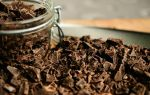 Горький шоколад — вред и польза