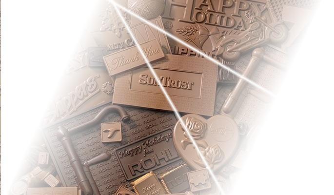 Старейшие марки